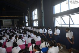 Sati Pasala Program at Sujatha Vidyalaya Nugegoda (18)