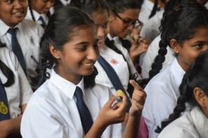 Sati Pasala Program at Sujatha Vidyalaya Nugegoda (27)