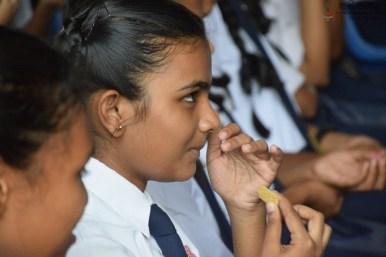 Sati Pasala Program at Sujatha Vidyalaya Nugegoda (29)