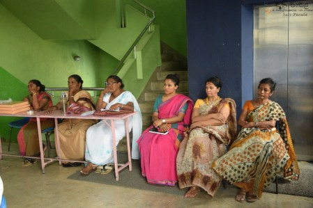 Sati Pasala Program at Sujatha Vidyalaya Nugegoda (33)