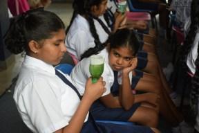 Sati Pasala Program at Sujatha Vidyalaya Nugegoda (34)