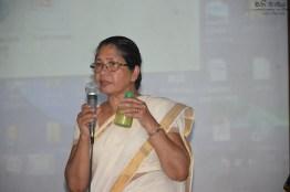 Sati Pasala Program at Sujatha Vidyalaya Nugegoda (38)