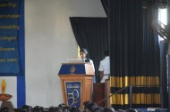 Sati Pasala Program at Sujatha Vidyalaya Nugegoda (4)