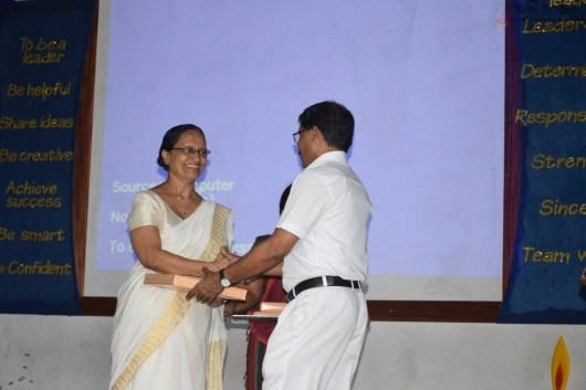 Sati Pasala Program at Sujatha Vidyalaya Nugegoda (42)