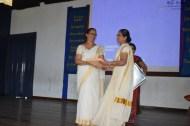 Sati Pasala Program at Sujatha Vidyalaya Nugegoda (43)