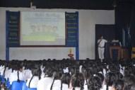 Sati Pasala Program at Sujatha Vidyalaya Nugegoda (5)