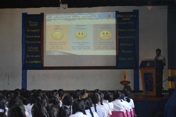 Sati Pasala Program at Sujatha Vidyalaya Nugegoda (9)