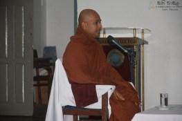 Sati Pasala Program at Musaeus College - Colombo (10)