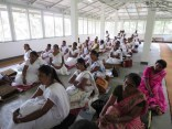 Sati Pasala Program for Principals and Teachers of Dompe Education District (18)