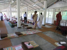Sati Pasala Program for Principals and Teachers of Dompe Education District (5)