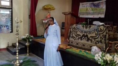 Sati Pasala Programme at Mawathagama (13)