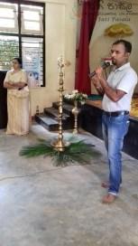 Sati Pasala Programme at Mawathagama (14)