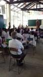 Satipasala programme at Ambanwela Primary, Welamboda (20)