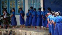 Sati Pasala – program for Wikiliya Tea factory officers and workers - Balangoda (10)