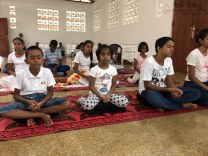 Sati Pasala Training Centre at Kalalgoda (10)