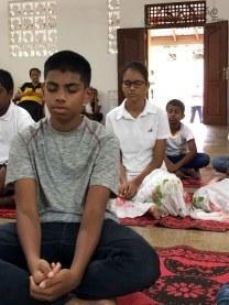 Sati Pasala Training Centre at Kalalgoda (11)