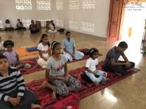 Sati Pasala Training Centre at Kalalgoda (14)