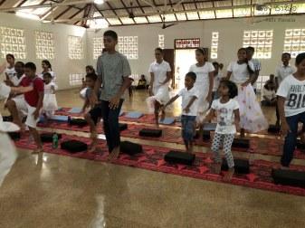 Sati Pasala Training Centre at Kalalgoda (4)