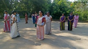 Sati Pasala Introduction programme at Gadaladeniya MV (22)