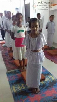 Sati Pasala at Haladiwela Siri Niketharaamaya Temple (25)