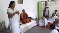 Sati Pasala at Haladiwela Siri Niketharaamaya Temple (28)