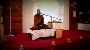 Sati Pasala at New Hopewell Tea Factory 11th September 2018