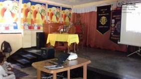 Sati Pasala at Sri Nigrodaraamaya Sunday School, Dewaragampola Mawanella (5)