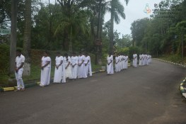 Mindfulness for 2nd Year Students from Kuruduwatta Educational Training College at Galle (5)