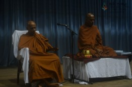Mindfulness for Grade 8 Students from Richmand College at Galle (15)