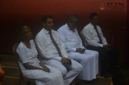 Mindfulness for Grade 8 Students from Richmand College at Galle (6)