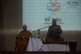 Mindfulness for Grade 9 Students from Richmond College at Galle (5)