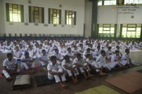 Mindfulness for Kuruduwatta Educational Training College at Galle (7)