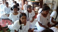 Sati Pasala Programme at Sri Dharmakeerthi Sunday School, Gedige Temple (14)