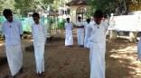 Sati Pasala Programme at Sri Dharmakeerthi Sunday School, Gedige Temple (18)