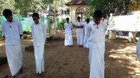 Sati Pasala Programme at Sri Dharmakeerthi Sunday School, Gedige Temple (18)