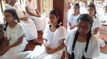Sati Pasala Programme at Sri Dharmakeerthi Sunday School, Gedige Temple (23)