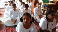 Sati Pasala Programme at Sri Dharmakeerthi Sunday School, Gedige Temple (24)