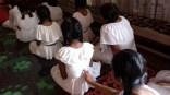 Sati Pasala Programme at Sri Dharmakeerthi Sunday School, Gedige Temple (31)