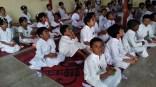 Sati Pasala Programme at Sri Dharmakeerthi Sunday School, Gedige Temple (32)