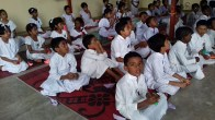 Sati Pasala Programme at Sri Dharmakeerthi Sunday School, Gedige Temple (32)