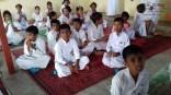 Sati Pasala Programme at Sri Dharmakeerthi Sunday School, Gedige Temple (33)