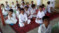 Sati Pasala Programme at Sri Dharmakeerthi Sunday School, Gedige Temple (33)