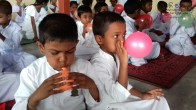 Sati Pasala Programme at Sri Dharmakeerthi Sunday School, Gedige Temple (35)