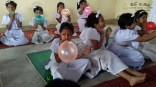 Sati Pasala Programme at Sri Dharmakeerthi Sunday School, Gedige Temple (37)