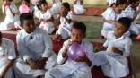 Sati Pasala Programme at Sri Dharmakeerthi Sunday School, Gedige Temple (38)