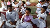 Sati Pasala Programme at Sri Dharmakeerthi Sunday School, Gedige Temple (38)