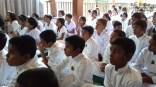 Sati Pasala Programme at Sri Dharmakeerthi Sunday School, Gedige Temple (4)