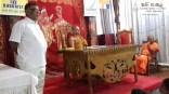 Sati Pasala Programme at Sri Dharmakeerthi Sunday School, Gedige Temple (5)