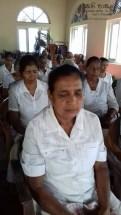 Sati Pasala Programme for Elders in Daulagala (4)