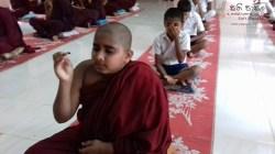 Sati Pasala at Alapalawala Pirivena, Daulagala (26)